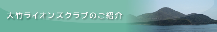 info_title